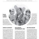 #3 – Ausgabe (10/2019)