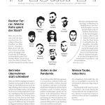 #6 – Ausgabe 6 (09/2020)