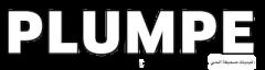 Plumpe Logo