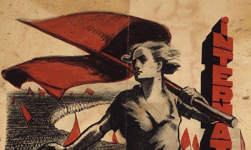 «Wir hatten zwar nur Stube und Küche, aber eine Innentoilette!» – Alltag und Widerstand proletarischer Frauen in den 20er und 30er Jahren